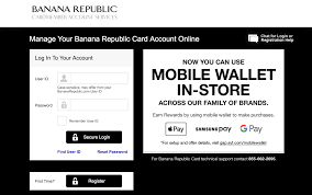 Banana Republic Credit Cards & Rewards Program - Worth It? [2019] Sales Tax Holiday Coupons Bana Republic Factory Outlet 10 Off Republic Outlet Canada Coupon 100 Pregnancy Test Shop For Contemporary Clothing Women Men Money Saver Up To 70 Fox2nowcom Code Bogo Entire Site 20 Off Party City Couons 50 Coupons Promo Discount Codes Gap Factory Email Sign Up Online Sale Banarepublicfactory Hashtag On Twitter Extra 15 The Krazy Free Shipping Codes October Cheap Hotels In Denton Tx