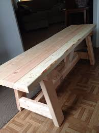 126 best wood projects images on pinterest wood projects