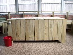 Patio Furniture Cushion Storage Boxes New Outdoor Patio Storage