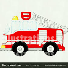 Royalty Free Rf Fire Truck Clipart By Yayayoyo Stock Sample - Office ... Amazoncom Kid Motorz Fire Engine 6v Red Toys Games Mulfunction Creative Rescue Truck Toy Boy Car Model With Head Sounds Mods For Ats Streeterville Residents Ambulance Sirens Too Loud Chicago Tribune Fanny Bay Department Print Download Educational Coloring Pages Giving Gabriola Volunteer Emergency Vehicle Sirens Volume And Type Daytime Burn Ban Comes Into Effect On April 1st In Parry Sound My Air Horn Effect Best Resource Boom Library Professional Effects Royaltyfree 37 All Future Firefighters Will Love Notes