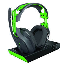 siege audio console review astro a50 gaming headphones peripherals review pc