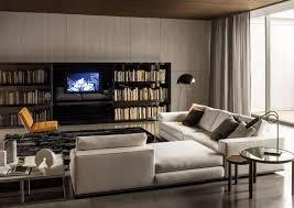 hamilton sofa by minotti ecc möbel fürs wohnzimmer