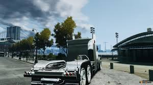 Gta 5 Cars Trucks, Gta 5 Trucks   Trucks Accessories And ... Craigslist Tennessee Used Cars For Sale By Owner How To Search All New And Lexus In Memphis Tn Autocom Another Craigslist Liar Buying My Cbr1000rr Youtube Classics For Near On Autotrader Albany York Car Insurance Quotes Tn Image 2018 Twenty Images And Trucks By Beautiful Buffalo Ideas Nashville Huntington Ohio Best Now Hiring Orleans Truck Drivers Jnj Express Cdl Trucking