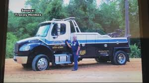 Remembrance For Tow Truck Driver Killed In Train Crash Home Matchett Towing Recovery Pensacola Tow Truck Jerr Dan Trucks Nashville Tn Rembrance For Driver Killed In Train Crash Quality Preowned Dodge Dakota At Eddie Mcer Automotive Quality Car Stock Photos Uniforms Ud Bobs Auto Repair Types