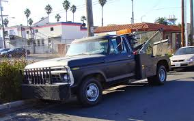 Ford Wrecker Tow Trucks, Tow Trucks | Trucks Accessories And ... Ford Truck Enthusiast New Car Price 1920 American Historical Society Tow Trucks Craigslist For Sale Sales On For Dallas Tx Wreckers 2018 Chevy Rollback Awesome 25 Fresh Toyota Hilux Wheellift Installation Pickup F550 Upcoming Cars 20 Used Carriers Penske 1970 Dodge Charger