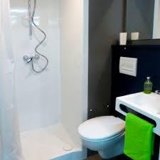 modernes badezimmer dimensio 80 baudet sa gips