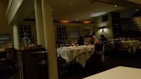 bonterra dining wine room charlotte restaurant review zagat