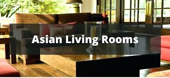 Living Room Decor Ideas Oriental Decorating Japanese Dining Em
