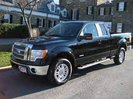 Comparison Test: 2011 GMC Sierra Vs Ford F-150 « Road Reality Ford News And Reviews Top Speed 2011 F150 Comparison Tests Truck Trend Dodge Ram Vs Which One Should I Buy F250 Captain Hook Lifted Trucks Truckin Test Gmc Sierra Road Reality And Information Nceptcarzcom Throwback Thursday Ecoboost 50l V8 The Review 37 50 62 Ecoboost Truth Rated At 16 Mpg City 22 Highway Rating Motor F350
