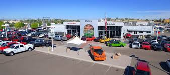 Melloy Dodge | New Dodge, Ram Dealership In Albuquerque, NM 87114 Home 2001 Freightliner Fld128 Semi Truck Item Da6986 Sold De Commercial Vehicles For Sale In Denver At Phil Long Old Pickup Trucks For In New Mexico Inspirational Semi Tractor 46 Fancy Autostrach Grove Tm9120 Sale Alburque Price 149000 Year Bruckners Bruckner Truck Sales Used Forklifts Medley Equipment Ok Tx Nm Brilliant 1998 Peterbilt 377 Used Chrysler Dodge Jeep Ram Dealership Roswell 1962 Chevy Truck For Sale Russell Lees Road