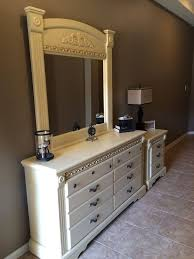 25 Lighters On My Dresser Mp3 Download by Best 25 Behr Paint Reviews Ideas On Pinterest Behr Deck Over