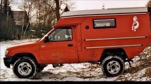 World Most Beautiful Toyota Campers - YouTube The Images Collection Of Camper Shell Ideas Camping Truck Bed 2016toyotomacamperrear Fast Lane Truck Feature Earthcruiser Gzl Recoil Offgrid Pickup Topper Becomes Livable Ptop Habitat Toyota Tacoma For Google Search Camping Show Me Whats In Your Camper Pinterest Pin By Adriano Moraes On Motorhome Toyota Adventurer Model 80rb Climbing Tent Covers Bed Tacoma Leer Shell With Rhino Rack Rt14 Tracks Youtube Jack Photographer Four Wheel Campers Low Profile Light Weight Propex Furnace Performance Gear Research