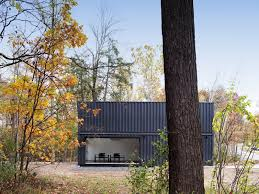 100 Metal Shipping Container Homes Photo 1 Of 551 In Best Exterior Flat Photos From 10