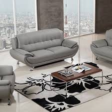American Furniture Warehouse El Paso Texas Furniture Ideas