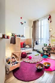ranger chambre enfant 9 astuces rangement pour une chambre d enfant plus ordonnée