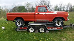 74 Ranger Xlt On A Uhaul Tow Dolly Or Car Transport? - Ford Truck ... Simple 10 Diy Home Made Tow Truck Youtube Crazy Looking Car Dolly 063685 2017 Stehl Tow Dolly For Sale In West Fargo Nd Blog Auto Tips And Advice Centraltowing Motorcycle Carrier The Best 2018 Swivwheel58dw Tandem Tow Dolly Camping Needs Ideas With Carrier Google Search Rvs Pinterest Hdxl Tandem Bmw 5 Series Questions Should I Use A Flat Bed Or To Is The Dead Issue Polaris Slingshot Forum How Load Car Onto Uhaul Carsfeaturedcom Set Alinum Axle