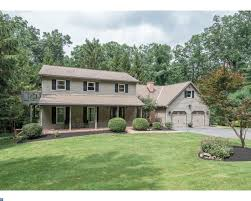 3003 BUCK Run, TEMPLE, PA 19560 | MLS# 7038304 | Redfin May 2015 Littheland En453 250 Skyline Dr Reading Pa 19606 Mls 7034400 Redfin 2883 Pricetown Rd Temple 19560 6962208 Back To The Bull On Barn Bayshore Crab House In Newport Nj 2002 Reservoir 19604 6942139 1035 Saylor 6878017 3003 Buck Run 7038304 Cakes With Fried Plantains Yelp 29 Wanner 6934574 144 6978274 2439 Elizabeth Ave 69431