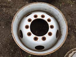 Accuride 28803 (Stock #6703) | Wheels | TPI Cas Rigging Mitsubishi Fuso Fe180 Cab For Sale Camerota Truck Parts Enfield Allis Chalmers 545h Engine Export 1987 Intertional S Series Stock 8524 Cabs Tpi Cfema Used Cstruction Equipment Buyers Guide Zf Mpm 208 9159 Transfer Case Assys Hub Trucks For Sale Dealer 109 Hood