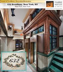 Port Morris Tile And Marble Nj by Slippery Rock Gazette 2013 Mia Awards Part 1 Of 2