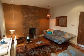Brown And Aqua Living Room Ideas by Brown And Aqua Living Room U2014 Tedx Designs Awesome Brown And