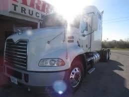 Mack Trucks In Illinois For Sale ▷ Used Trucks On Buysellsearch Used 2012 Freightliner Scadia Tandem Axle Sleeper For Sale 532033 Used Daycabs For Sale In Il Freightliner Cascadia Trucks For Box Van Truck N Trailer Magazine Tandem Axle Sleeper 2013 Kenworth T660 In Illinois 10 From 34100 Cventional Day Cab New And On Cmialucktradercom Top 25 St Charles County Mo Rv Rentals Motorhome Kenworth Trucks