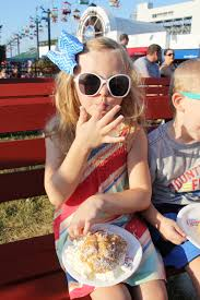 Pumpkin Farms Near Milwaukee by A Family Guide To The 2017 Wisconsin State Fair
