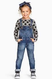 2503 best junior kids fashion images on pinterest fashion