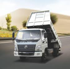 China Forland Rowor 4X2 Small Dump Truck Photos & Pictures - Made-in ... China Used Truck Sinotruk Cdw 4x2 Small Dump Dump Trucks For Sale Free Images Street Lawn Home Urban Transport Vehicle Trucks For Sale Dogface Heavy Equipment Sales Fcy30 30 Ton Supplier Photos Funny With Eyes Vector Illustration Royalty How To Get Fancing Finance Services Water Truckcrane Truckmixer Truckrear Loadrefrigerated Truck Other Walmartcom Strikes Route 10 Overpass Wjar Fbdump Flatbed Trailer Headboard Custom Flat