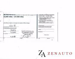 1976 mercedes benz 450 sl hardtop convertible in sacramento ca