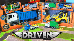 Truck Toys For Kids - Driven Trucks By Battat Dump Truck GIVEAWAY ... 4 Set Kids Vehicles Toy Car Toys And Trucks Play Set For Toddlers Truck Kids Driven By Btat Dump Giveaway 4wd Touring Equipment Gear Advice Tips Tricks Tough Sponsor 33 Iola Old Show Fast Lane Pump Action Tow R Us Canada Sd Greenlight Colctibles Electric 4wd Offroad Rc Simulation Truck110 Sca Best Vellow Customs Mod Euro Simulator 2 Fire Trucks Toddler Amazoncom Red Cast Iron Toy Cars Sale Antique Sale Crane Truck Excavator Children Toys Transport Carrier Includes 6