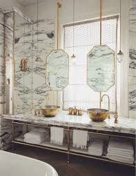 100 In Marble Walls Walls Could Do In Marble Look Tiles Timber Look Tiled