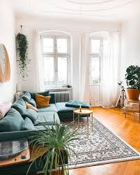 100 Rosanne House Pin By Guevara On Living Room In 2019 Home Living