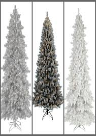8ft Christmas Tree Ebay by Flocked Christmas Tree Best Images Collections Hd For Gadget