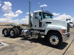 Mack Trucks In New Mexico For Sale ▷ Used Trucks On Buysellsearch Webb Toyota Farmington Nm Dealership Lovely Diesel Trucks For Sale In Nm 7th And Pattison 2003 Ford F350 Superduty Hiwest Auto Sales 2016 Volvo Vnl64t630 For Used On Buyllsearch Hicountry Buick Gmc In Serving Aztec Durango Chevrolet Silverado Near Sante Fe 2007 Lincoln Mark Lt Truck Dealer Youtube 2015 1500 Vin 2014 Tundra 4wd Chevy Inspirational New Featured Vehicles 87402