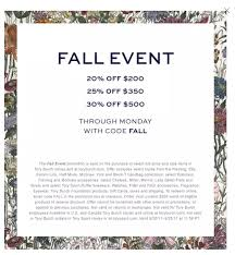 Tory Burch Fall Sale - 20% OFF $200 · 25% OFF $350 · 30% OFF ... Shewin 30 Coupon Code My Polyvore Finds Fashion This Clever Trick Can Save You Money At Neiman Marcus Wikibuy Free Shipping Tory Burch Rock Band Drums Xbox 360 Tory Burch Coupons 2030 Off 200 Or Forever 21 Promo Codes How To Find Them Cute And Little When Are Sales 2018 Sale Haberman Fabrics Coupons Coupon Code June Ty2079 Application Zweet Miller Sandals 50 Most Colors Included 250 Via Promo