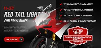 motorcycle hid lights bulbs motorcycle led lights