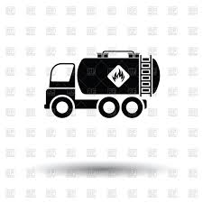 Fuel Tank Truck Icon Royalty Free Vector Clip Art Image #161607 ... Delivery Truck Icon Vector Illustration Royaltyfree Stock Image Forklift Icon Photos By Canva Service 350818628 Truck The Images Collection Of Png Free Download And Vector Hand Sack Barrow Photo Royalty Free Green Cliparts Vectors And Man Driving A Cargo Red Shipping Design Black Car Stock Cement Transport 54267451 Simple Style Art Illustration Fuel Tanker