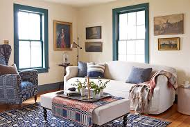 Southern Living Family Rooms by Brilliant Country Living Room Ideas Southern Living Rooms