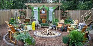 Backyards: Idea For Backyard. Inexpensive Ideas For Backyard ... Backyard Wedding Ideas On A Budgetbackyard Evening Cheap Fabulous Reception Budget Design Backyard Wedding Decoration Ideas On A Impressive Outdoor Decoration Decorations Diy Home Awesome Beautiful Tropical Pool Blue Tiles Inside Small Garden Pics With Lovely Backyards Excellent Getting Married At An