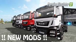 NEW MAN TRUCK MODS In Farming Simulator 2017 | MORE TRUCKS WITH MORE ... Ourlvocom Blog Archive This Aint Two Men A Truck Is One Man Killed In Hwy 401 Collision Volving Transport Trucks Man Truck Bus Uk On Twitter There Huge Amount Of Interest Injured After Crashes Into House Roncvalles Ave Vitra Ag Maintenance Supervisor Utility Garage And Loading New With Oct 25 2006 Stuart Fl Usa Was Seriously Stock Crash Sends One To Hospital News Sports Jobs Messenger Lts Group Awarded Mans Cla Customer The Year Carsifu Trucktrain Eisville Leaves Four Smart Mantruckbusuk