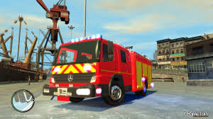 FPTGP Sapeurs Pompiers (FireTruck) Download - CFGFactory Pierce Lafd Firetruck Gta5modscom Mods Gta Iv Galleries Lcpdfrcom Lcfdny 15th Day With The Fire Department Engine 233 Patriot Wiki Fandom Powered By Wikia Cars For Replacement Fire Truck 4 Page 2 Fptgp Sapeurs Pompiers Firetruck Download Cfgfactory My Ambulance And Mods D Australian Scania Engines Nws Pc Games Youtube Ladder Truck For Gta Iv Best 2018