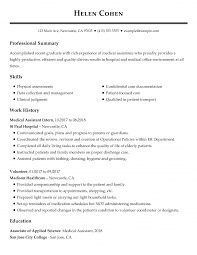 Skills Summary Examples For Resume Eymir Mouldings Co How To ... 9 Career Summary Examples Pdf Professional Resume 40 For Sales Albatrsdemos 25 Statements All Jobs General Resume Objective Examples 650841 Objective How To Write Good Executive For 3ce7baffa New 50 What Put Munication A Change 2019 Guide To Cosmetology Student Templates Showcase Your
