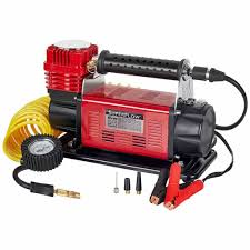 SuperFlow MV90 Air Compressor Tiretek Compactpro Portable Tire Inflator Pump 2995 Amazoncom Pssure Gauge255 Psi Digital Gauge Best Reviews And Buying Guide 2018 Tools Critic Audew Dual Cylinder Air Compressor Heavy Duty China Truck Suppliers Factory Manufacturers Jqiao 2016 New Arrival Hot Sale Auto Motorcycle Tyre Jamec Pem Digital Tyre Tire Inflator Lcd Display Gauge Workshop Car Afg5a09 Pcl Technology Inflators 0174 Psi 21 Hose Audew 12v Mini Inflatorsuperpow 100psi Superflow Mv90 Professional Deflator Dial