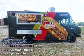 Philly Connection Food Trucks, Inc. (Truck #2) | Prestige Custom ... In West End 9th Avenue Street Food Truck Serves Up Jerk Chicken 40 Delicious Festivals Coming To Pladelphia In 2018 Visit Mother Daughter Die After Philly Food Blast The San Diego 15 Essential Trucks Worth Hunting Down Eater Farm Truck Welcome Cnection Inc 2 Prestige Custom Home Facebook Behind Wheel Kings Authentic Wandering Sheppard Midtown Lunch Part 8 South Favorite Taco Loco Undergoes Some Changes Of Atlanta Roaming Hunger