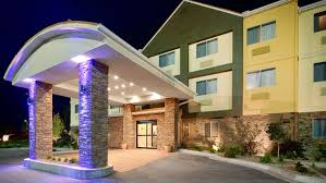 Machine Shed Des Moines Hotel by Best Western Pearl City Inn Muscatine Iowa