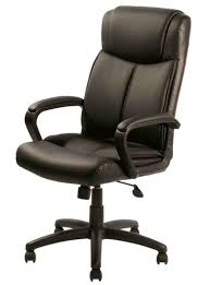 Pin By Chair Design Collection On Office Chairs | Chair ... Desk Chair Asmongold Recall Alert Fall Hazard From Office Chairs Cool Office Max Chairs Recling Fniture Eaging Chair Amazing Officemax Workpro Decor Modern Design With L Shaped Tags Computer Real Leather Puter White Black Splendid Home Pink Support Their