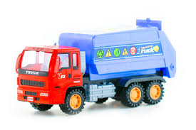 Garbage Truck | Toy Store.lk Gallery For Wm Garbage Truck Toy Babies Pinterest Educational Toys Boys Toddlers Kids 3 Year Olds Dump Whosale Joblot Of 20 Dazzling Tanker Sets Best Wvol Friction Powered With Lights And Sale Trucks Allied Waste Bruder 01667 Mercedes Benz Mb Actros 4143 Bin Long Haul Trucker Newray Ca Inc Personalized Ornament Penned Ornaments Toy Rescue Helicopters Google Search Riley Lego City Bundle Ambulance 4431 4432 Buy Dickie Scania Sounds Online At Shop Action Series 26inch Free Shipping