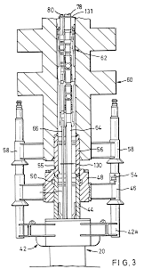 Christmas Tree Watering Funnel Canada by Patent Us6227301 Christmas Tree Google Patents