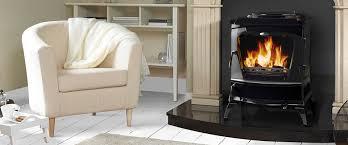modern multi fuel stoves multifuel stoves scotland woodburning stoves falkirk stove