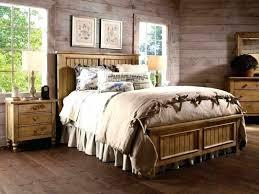 Modern Vintage Rustic Bedroom Bedrooms Retreat Ideas